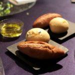 雑穀パン~祝宴