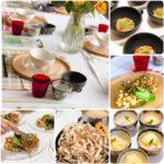 2020・9・料理教室